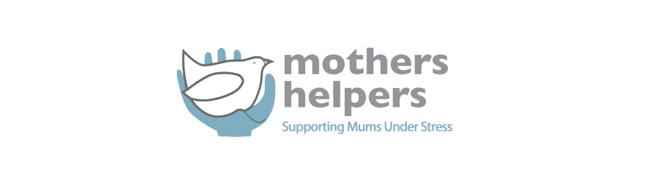 mothers-helpers.png