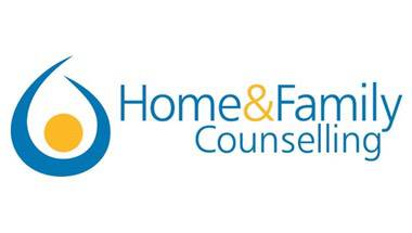 Saturday 22nd April 2017 - Freefall for Home & Family Counselling