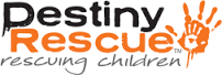 31st July 2016 - Destiny Rescue