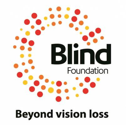 Jump For Charity - Blind Foundation Skydive 2018