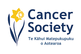 9th April 2016 - Jump for Cancer at Skydive Auckland