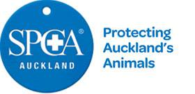 2nd April 2016 - SPCA 'Jump to the Rescue' at Skydive Auckland