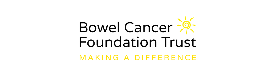 Bowel Cancer Foundation Trust