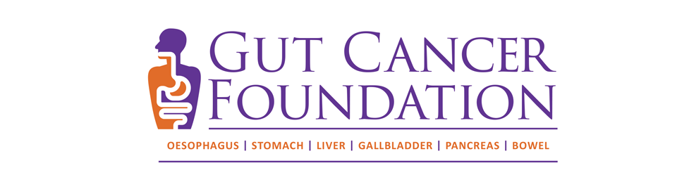Gut Cancer
