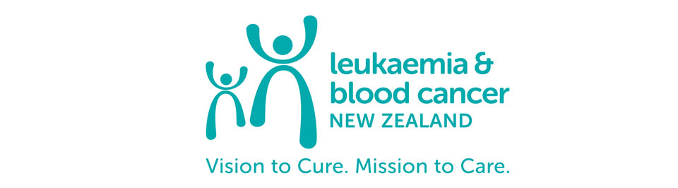 Leukaemia & Blood Cancer NZ
